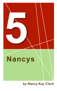 5-nancys-cover