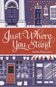 just-where-you-stand-cover