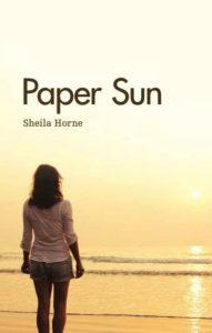 paper-sun-cover