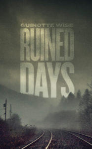 Ruined-Days-two