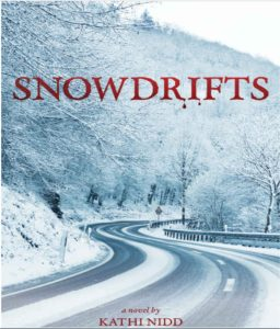 snow-drifts-cover