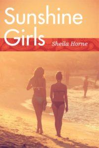 sunshine-girls