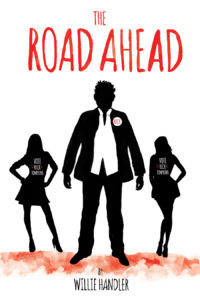 theroadahead_front-cover