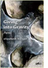 Giving into Gravity