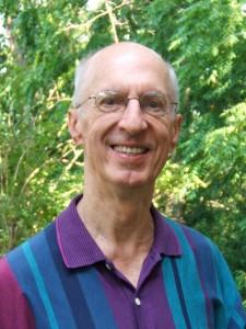 Tony Kicinski