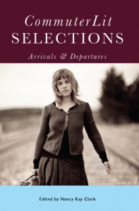Selections2FrontCover