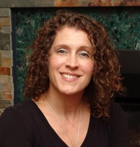 Hannah McKinnon
