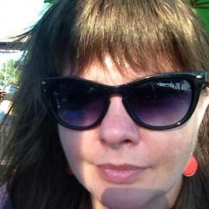 Leanne Beattie July 2013