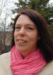 Liisa Kovala