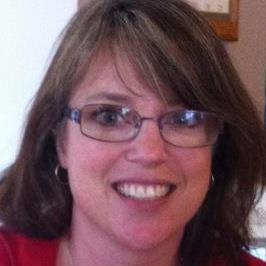 Diane Simpson picture