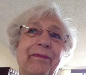 Susan Jennings 1