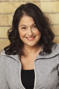 Linda Horowitz