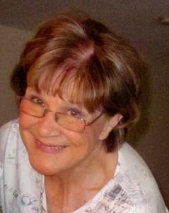 Dorothy Doner-Coles
