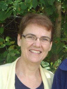 Deborah Stark