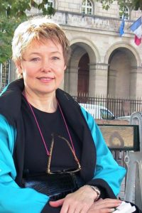 Debra Borchert