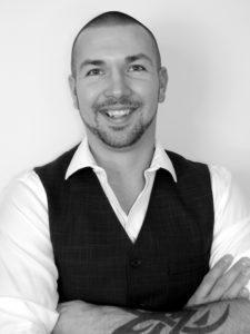 Andrew Lafleche