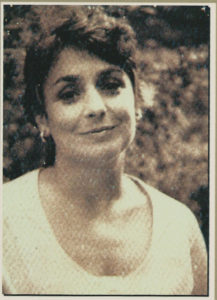 Selina Appleby