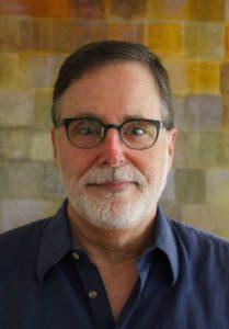 Dan Shirey