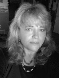 Julie Eger