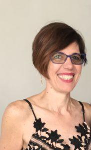 Image of Vivian Medeiros