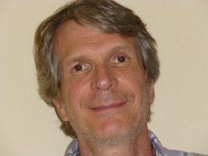 image of Mitchel Montagna