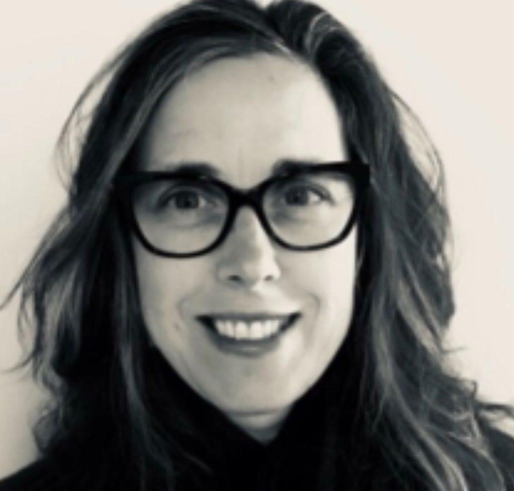 Image of Julie Johnson