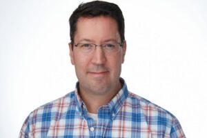 Image of Wes Payton
