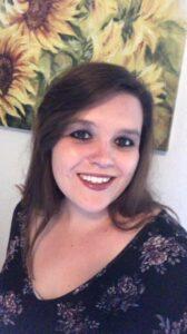 Image of Jessica Piccone